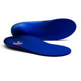 Powerstep Pinnacle Full Length Orthotic