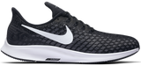 Men's Nike Air Zoom Pegasus 35