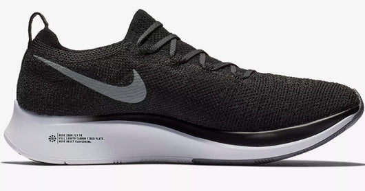 5732a3bb3300c Men s Nike Zoom Flyknit – Athletic Annex