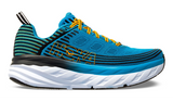 Men's Hoka Bondi 6