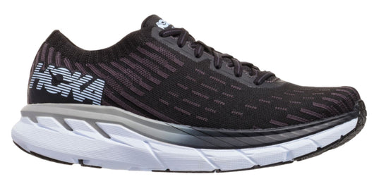 Women's Hoka Clifton 5 Knit