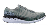 Men's Hoka Clifton 5 Knit