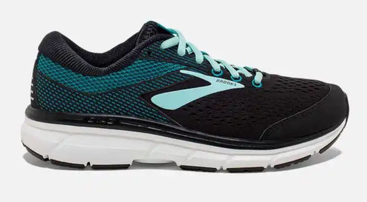 Women's Brooks Dyad 10 Wide