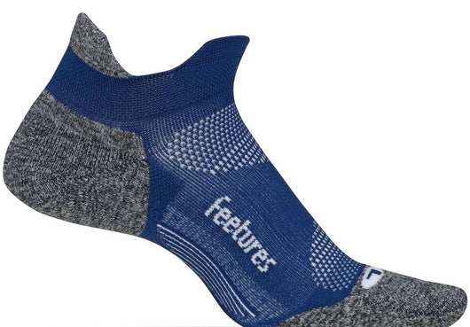Feetures! Elite Light Cushion No Show Tab