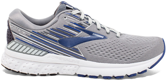 Men's Brooks Adrenaline GTS 19