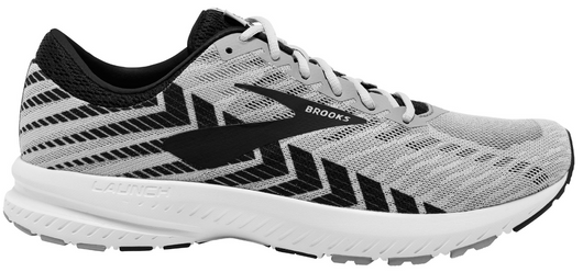 Men's Brooks Launch 6
