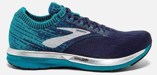 Women's Brooks Ricochet