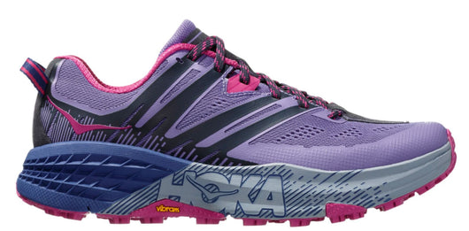 Women's Hoka Speedgoat 3