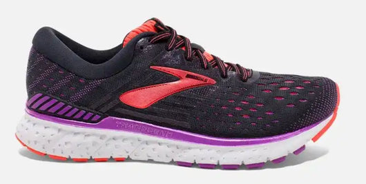 Women's Brooks Transcend 6