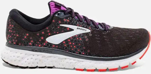 Women's Brooks Glycerin 17