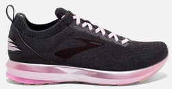 Women's Brooks Levitate 2 Limited Edition