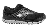 Men's Brooks Beast 18