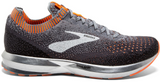 Men's Brooks Levitate 2