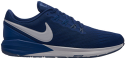 Men's Nike Air Zoom Structure 22