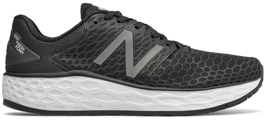 Men's New Balance Vongo v3