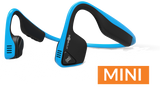 AfterShokz Trekz Titanium Mini Headphones