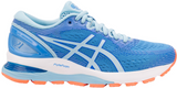 Women's ASICS Gel-Nimbus 21