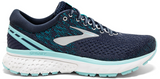 Women's Brooks Ghost 11