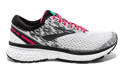 376876defe8 Women s Brooks Ghost 11 – Athletic Annex