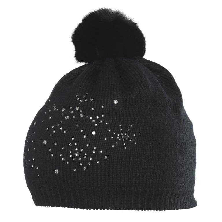 Spacey Supersoft And Lightweight Beanie