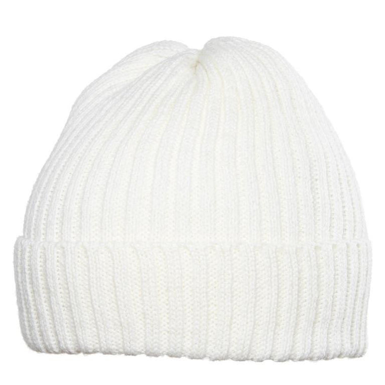 Lemans All Over Chunky Rib Lightweight Beanie