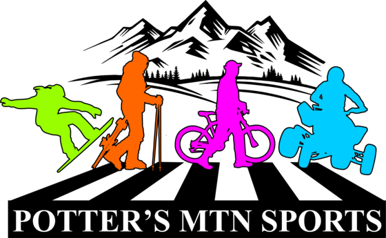 Potters Mtn Sports