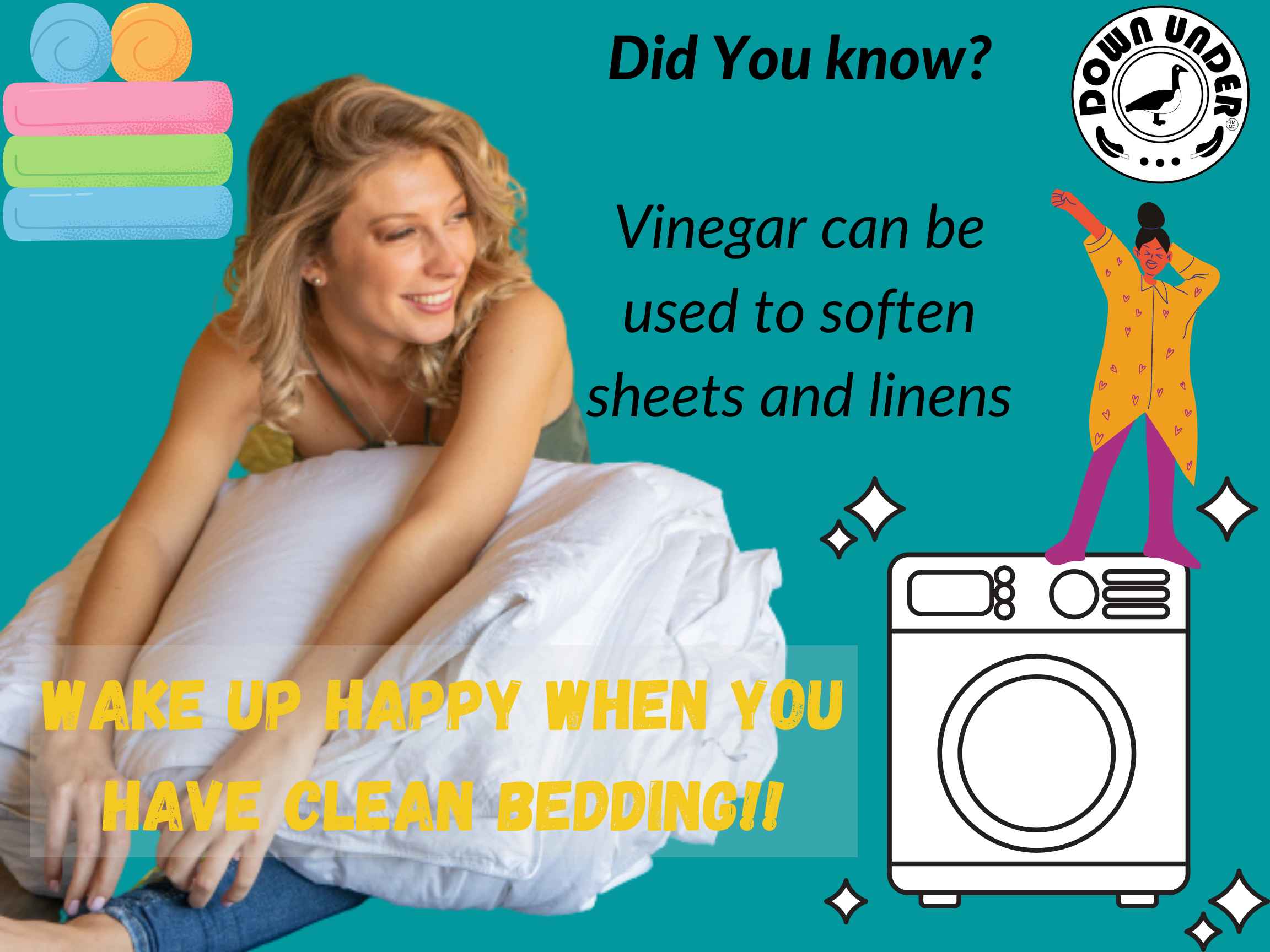 how many bed sheets in washing machine washing with vinegar what setting to wash bed sheets by hand
