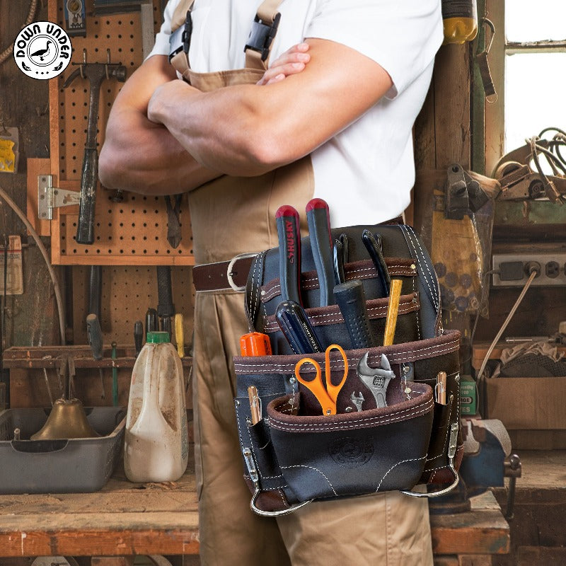 white duck down duvet blanket 650 loft corner ties quilt warm cozy comforter twin queen king all season canada RDS