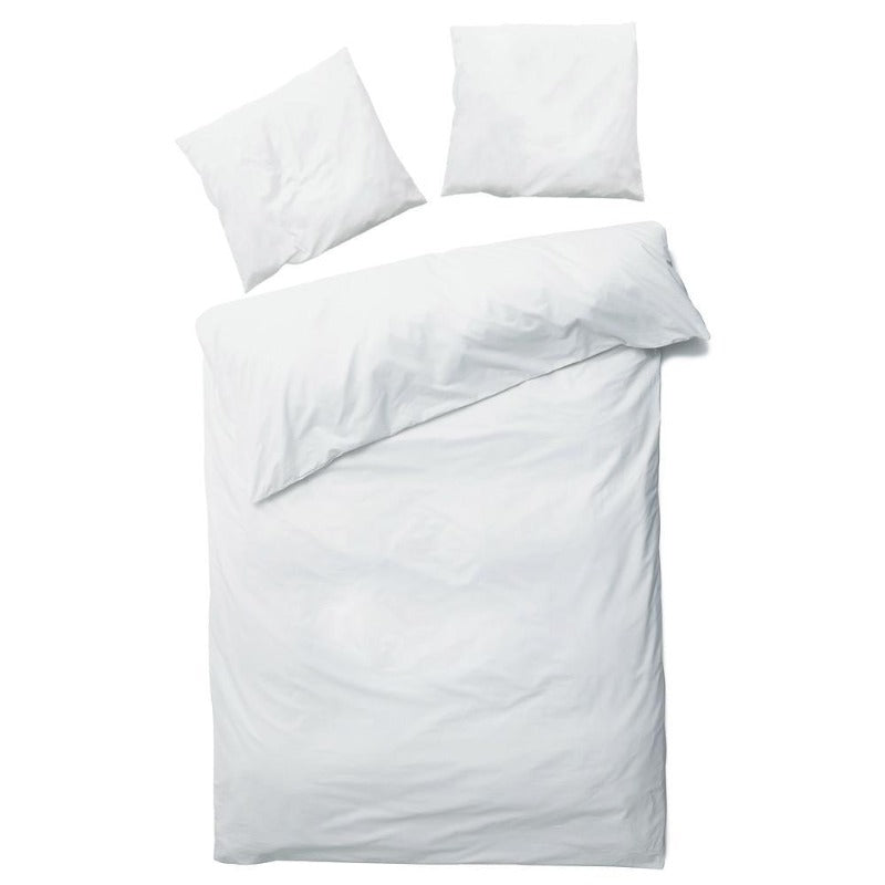 500TC 100% Organic Cotton Sheet Sets - Down Under Bedding and Mattresses