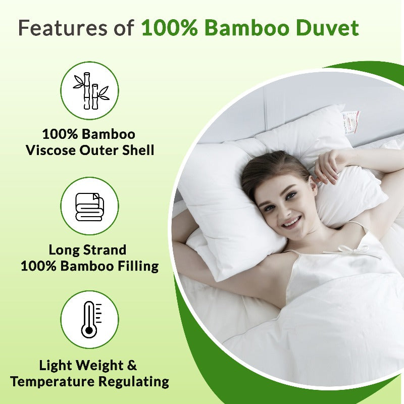 duvet comforter coverlet bedspread insert summer winter hotel blanket cozy thin warm soft all season bamboo natural quilt