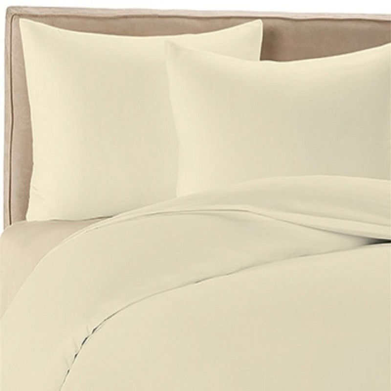 Down Under 100% Bamboo Sheet Set - Down Under Bedding and Mattresses
