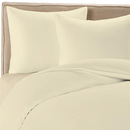 100% Rayon from Bamboo Sateen Sheet Set - Down Under Bedding and Mattresses
