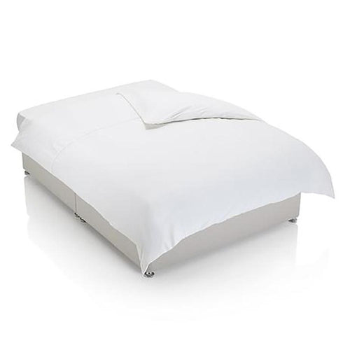 Down Under 100% Viscose from Bamboo Duvet Cover - Down Under Bedding and Mattresses
