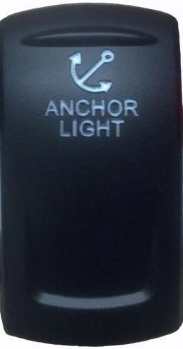 Rocker Switch Cover- Anchor