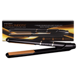 Cricket Ultra Smooth Hair Dryer & Flat Iron