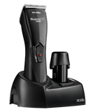 Andis Supra120 iON (Lithium Ion Cordless Clipper)