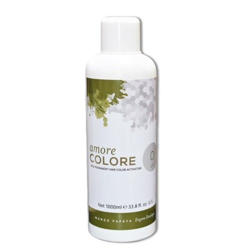 Amore Colore 0 Lift Activator