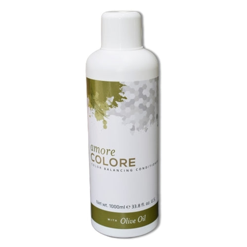 Amore Colore Color Balancing Conditioner