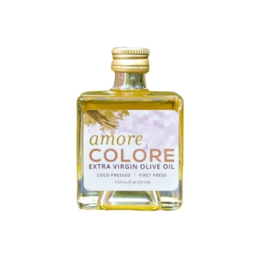 Amore Colore Extra Virgin Olive Oil