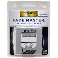 Andis® Fade Master Replacement Blade