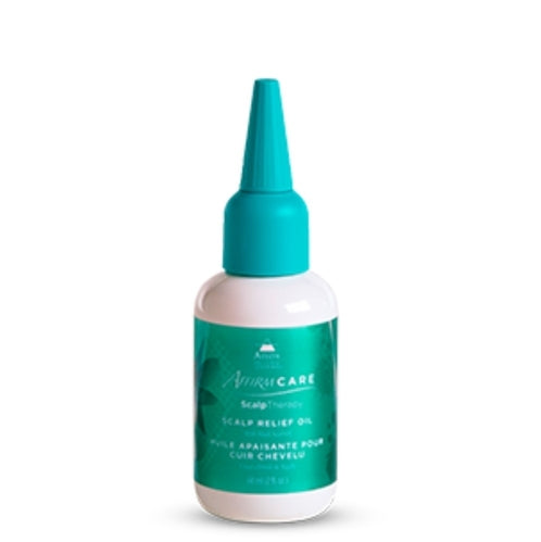 AffirmCare Scalp Therapy Scalp Relief Oil