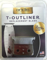Andis® T-Outliner Replacement Blade