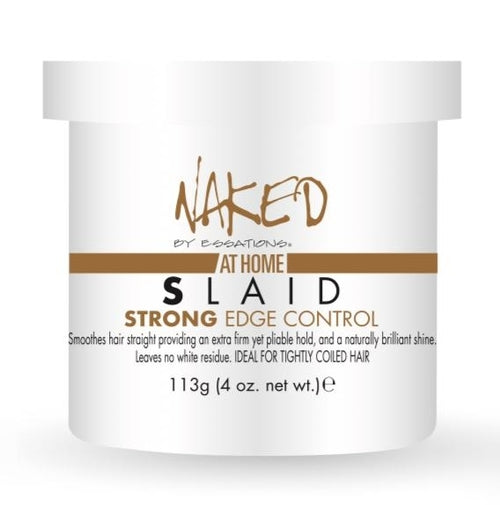 Essations Naked At Home SLaid Edge Control