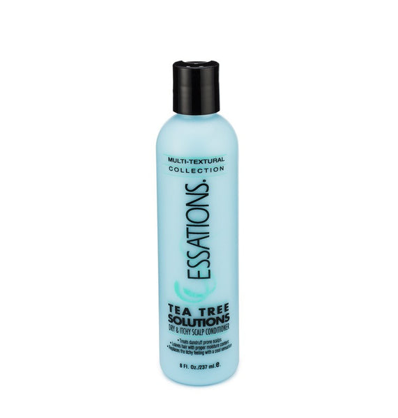 Essations Tea Tree Dry Itchy Conditioner