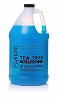 Essations Tea Tree Dry Itchy Shampoo