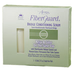 FiberGuard Bridge Serum 3 pk