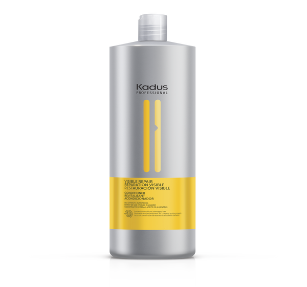 Kadus Visible Repair Conditioner