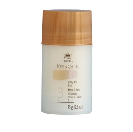 KeraCare Wax Stick