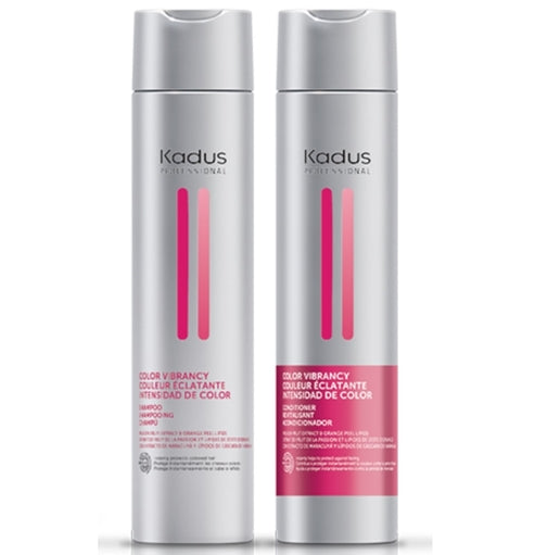 Kadus Color Vibrancy Duo Retail