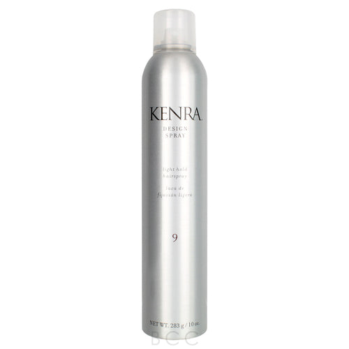 Kenra Design Spray
